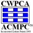 CWPCA Logo 2